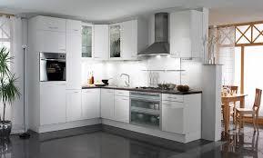 kitchen diy kitchen cabinets ana white diy kitchen cabinets