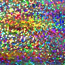 holographic glitter doodlecraft holographic freebies