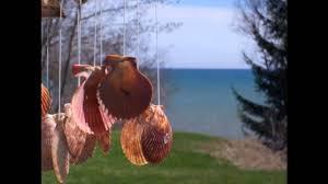 creative beach crafts ideas for kids youtube