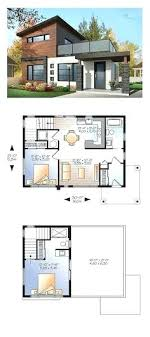 modern cabin floor plans small modern cabin plans small modern cabin house plan by energy