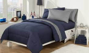 Twin Comforter Sets Boy Duvet Luxury Twin Comforters With Beautiful Color For Boys