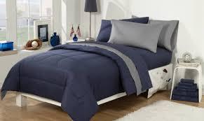 Twin Comforter Duvet Wonderful Minnie Mouse Bedroom Designs Wonderful Twin