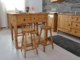 Esstisch Queens Tisch Esszimmer Akazie Wohnzimmerz Küchentisch Hoch With Esstisch Queens Tisch Esszimmer