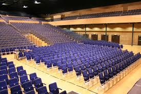 bournemouth international centre theatreplan
