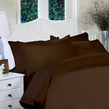 soft bed sheets amazon com sleep soft bed sheet set the softest bed sheets on