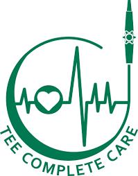ultrasound probe storage cabinet tee complete care cs medical llc