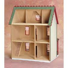 The 25 Best Doll Houses by The 25 Best Real Good Toys Ideas On Pinterest Doll Houses