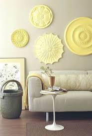 Bedroom Wall Art Ideas Uk Nice Wall Art Ideas For Living Room With Living Room Wall Art