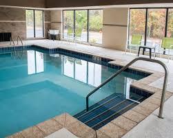 Comfort Suites Roanoke Rapids Nc Sleep Inn Hotels In Roanoke Rapids Nc By Choice Hotels
