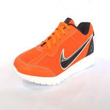 Sepatu Nike Elevenia nike air max sepatu olah raga warna orange size 39 43 elevenia
