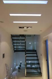 how to build an access door doors attic and basements