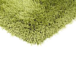 Area Rug Green Forest Green Area Rug Spring Vines Ivory 5 Ft 3 In X 8 Ft 3 In
