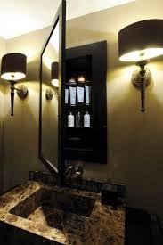 43 best powder rooms images on pinterest bathroom ideas room