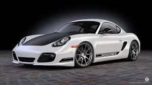 white maserati png porsche cayman r by dangeruss on deviantart