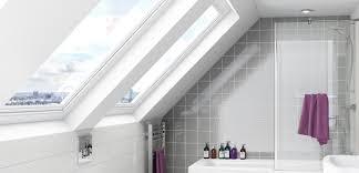 loft bathroom ideas planning a loft bathroom victoriaplum