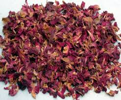 petals for sale petals angel botanicals
