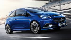 opel corsa wallpapers ozon4life