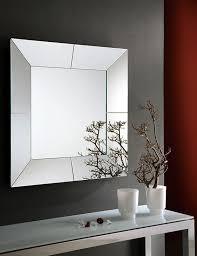 cornici con vetro riflessi cube mobilificio 2000 rieti