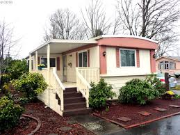 home design eugene oregon mobile homes for sale in watertown ny modular dave s