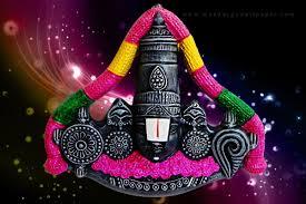 lord venkateswara pics lord venkateswara hd wallpapers 4k lord sri balaji latest