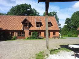 29683 Bad Fallingbostel Abenteuerspielplatz Jugendhof Idingen In Bad Fallingbostel