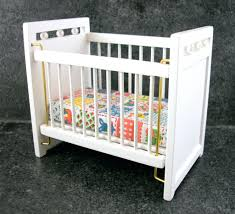 badger basket doll crib with cabinet bedroom bed cradle new toy baby doll crib badger basket canopy bed