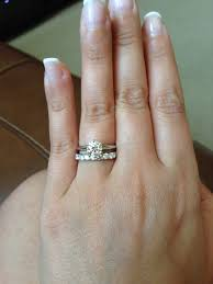 where to buy engagement rings wedding rings what engagement ring style fits your personality