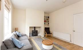 Livingroom Leeds Heathfield Terrace Leeds West Yorkshire Property For Sale
