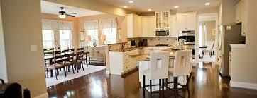 new construction homes for sale in fort scott the estates