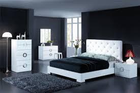chambre à coucher complète chambres à coucher complète menuiserie cisse et freres