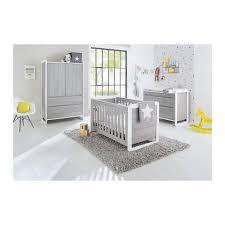 Schlafzimmer Komplett Bei Otto Babyzimmer Ideen Tolle Bilder U0026 Inspiration Otto