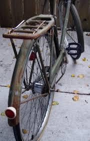 raleigh bicycle restoration 1969 superbe
