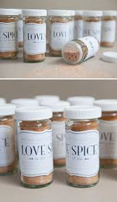 Easy Favors by Best 25 Diy Wedding Favors Ideas On Wedding Favours