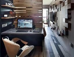 123 best hdb images on pinterest interior design singapore