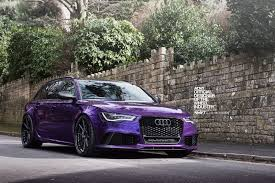 glitter audi free audi wallpaper rs4 42 wallpapers u2013 hd wallpapers