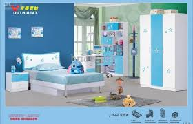 Designer Kids Bedroom Furniture Imagestccom - Designer kids bedroom furniture