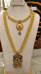 gold bridal set indian gold bridal sets indian bridal jewelry sets indian