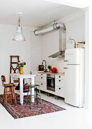 organiser sa cuisine comment organiser sa cuisine maison 2017 avec comment organiser sa