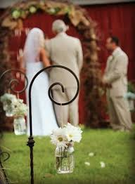 wedding flowers cities 30 best flowers by tammy tri cities wedding florist images on