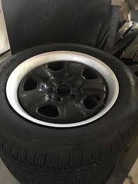 stock camaro rims 2012 chevy camaro tires w stock rims no blemishes in excellent