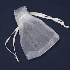 mesh gift bags mesh drawstring gift bags best model bag 2016