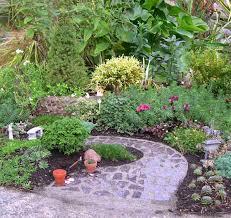 miniature garden landscape ideas 19 inspiring miniature garden