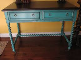 Refinishing Wood Furniture Shabby Chic by 27 Best Shabby Chic Furniture Images On Pinterest Shabby Chic