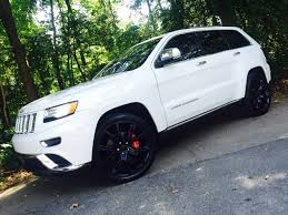 jeep mercedes red 2015 jeep grand cherokee summit 22