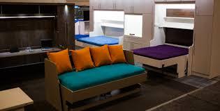 hiddenbed factory space saving furniture murphy beds
