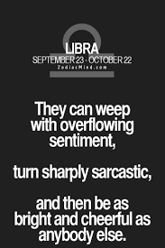 427 best truth images on pinterest sad quotes deep quotes and