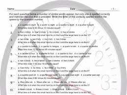differentiated length word problems by indiarose26 teaching