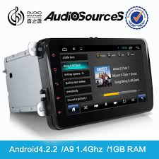 tablet android apps free download for tablet pc and gps car