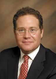 Robert Bentley Marsh Appoints Bentley As President Of U S Canada