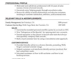 best buy quarterly sales admission essay ghostwriters site us dissertation citation apa 6th